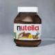 Gennaro Santaniello – Nutella DEF